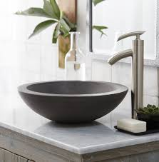 design plumb bathroom sink