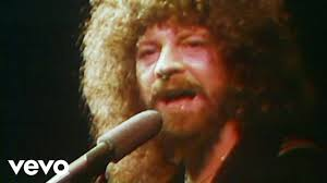 <b>Electric Light Orchestra</b> - Mr. Blue Sky (Official Video) - YouTube