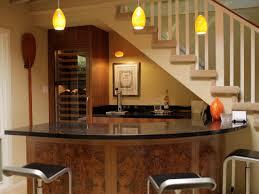 small bar ideas home home small bar ideas basement bar ideas and designs pictures options amp black mini bar home
