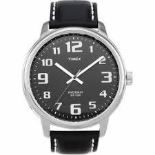<b>Мужские часы</b> - <b>Timex</b> Ukraine