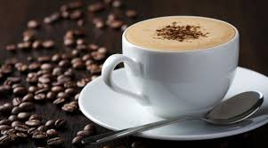 Resultado de imagem para CAFEÍNAS