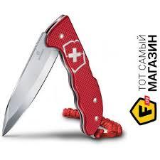 ᐈ <b>СКЛАДНЫЕ ножи</b> Victorinox — купить перочинный <b>складной</b> ...