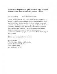 cover letter resume retail sales associate retail cover letter retail cover letter sample