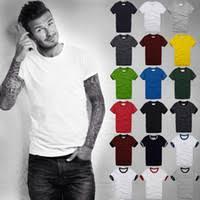 Wholesale Japanese <b>Style</b> Men S Shirt - Buy Cheap Japanese <b>Style</b> ...