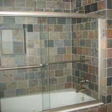 slate wall tiles bathroom  images about slate bathrooms on pinterest slate bathroom
