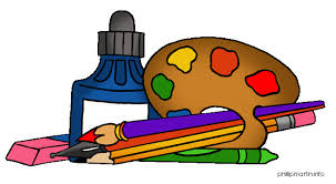 Image result for art clipart