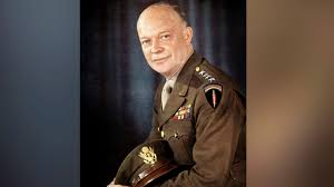 marshall plan world war ii history com dwight eisenhower