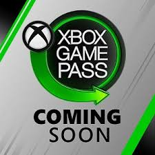 Coming Soon to Xbox <b>Game</b> Pass: <b>Metal Gear Solid V</b>: The ...