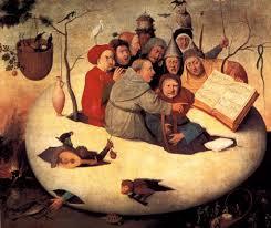 Список литературы на тему «Искусство <b>эпохи</b> Возрождения ...