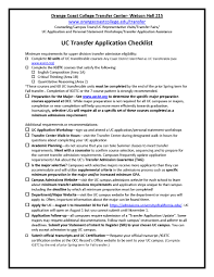uc essays prompt  help uc essays sample of attorney resume