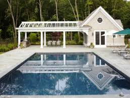 Pool house designs  Pool houses and Pools on Pinterestpool house ideas   There are many interesting ways to incorporate pool house designs into