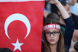 Image result for turkish women