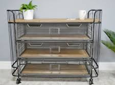 Industrial <b>Metal Chests of Drawers</b> for sale | eBay