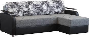 <b>Угловой диван Марракеш</b> У2