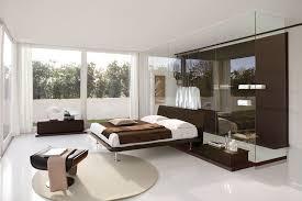 amazing white wood furniture sets modern design:  brown popular bedroom furniture design modern bedroom sets queen contemporary bedroom sets nj modern