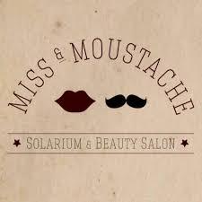 Miss & <b>Moustache</b> - <b>HairDresser</b> & <b>Barber Shop</b> - Home   Facebook