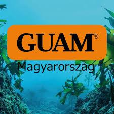 <b>GUAM</b> Magyarország - Beauty, Cosmetic & Personal Care ...