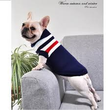 <b>Pet Dog Clothes for</b> Small Dog Coats Jacket Winter Dogs Cats ...
