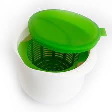 Аппарат для <b>приготовления</b> домашнего <b>творога</b> и сыра Bradex ...