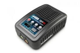 <b>Зарядное устройство SkyRC</b> E450 AC <b>LI</b>+NiMH — купить в ...