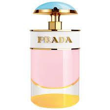 <b>Prada Candy Sugar Pop</b> Eau de Parfum (EdP) online kaufen bei ...