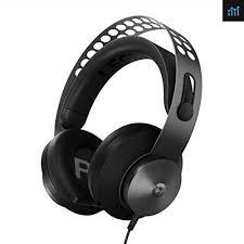 <b>Lenovo Legion H500 PRO</b> 7.1 Surround Sound Review ...
