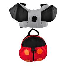 1 Pcs <b>Baby Carrier Anti lost Harness</b> Backpack for Kids Toddler ...