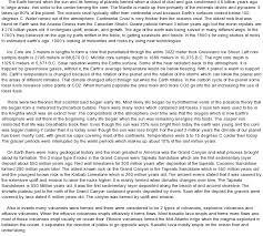examples of history essays history essay examples my utopia essay reflective essay examples  paragraph essay
