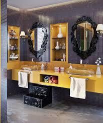 bathroom tile design odolduckdns regard: amazing bathroom design  amazing bathroom design  amazing bathroom design