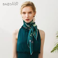 BAOSHIDI Official Store - Amazing prodcuts with exclusive discounts ...