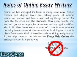 help for essay writing get help in your essay writing and other assignments from the experts