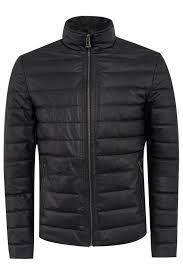 <b>Куртка ROCCOBAN</b> арт RBAK10088M_BLACK BLACK ...