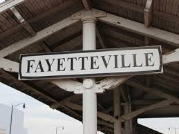Fayetteville New Years Eve 2019 | Fireworks, Events, Parties, Hotels