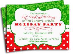 christmas party invitation templates net christmas party invitations theruntime party invitations