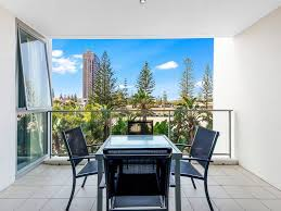 23 <b>Ocean Pacific</b> 25 Surf Parade, Broadbeach, Qld 4218 - Unit for ...