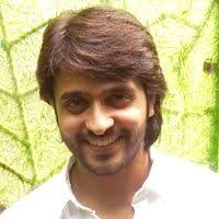 Bollywood Actors Ashish Sharma introduced as grown up Chandragupta Maurya in serial 200 x 200 11 kB jpeg - ashishsharma-1