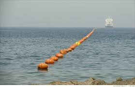 Image result for underwater fiber-optic cables in the Atlantic Ocean