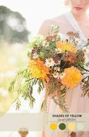 <b>6pcs</b>/<b>lot</b> Silk Flowers Little <b>Chrysanthemum</b> Bouquet Posy ...