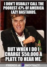 Political Memes Archives - Self Deprecate Political Humor via Relatably.com