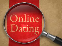 what to say on a dating site about yourself How to Date Online