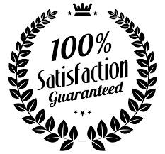 Image result for 100 guarantee