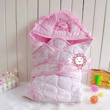 <b>Newborn Baby</b> sleeping bags as <b>envelope for baby cocoon</b> wraps ...