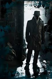 watchmen triple j film reviews its