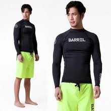 Buy <b>swim</b> t <b>shirt</b> and get free shipping on AliExpress