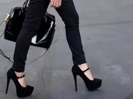 أحذية نسائية كعب عالي رووووووووووووووووووعة images?q=tbn:ANd9GcR