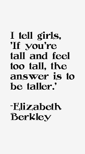 elizabeth-berkley-quotes-1159.png via Relatably.com