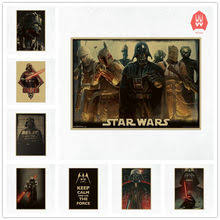 Popular Darth <b>Sticker</b>-Buy Cheap Darth <b>Sticker</b> lots from China ...