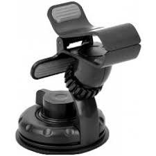 <b>Держатель автомобильный</b> для телефон/навигатор тип ...