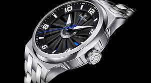 <b>Часы Perrelet</b> - купить брендовые <b>мужские</b> часы 2020 в интернет ...
