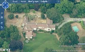 Plans for Steve Jobs     House Revealed   Zillow PorchlightLet    s face it  The man is a design genius  Just like Steve Jobs